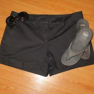 New York & Co. shorts